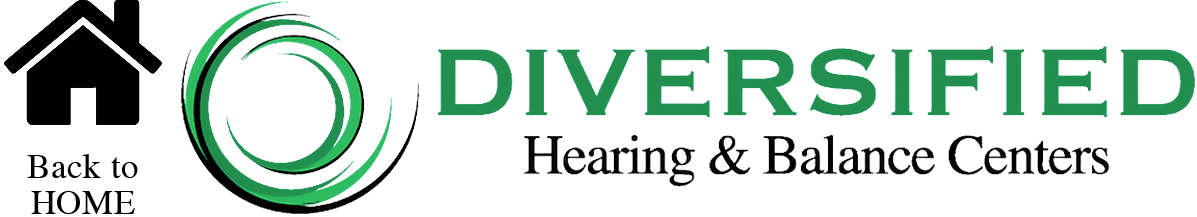 diversified-hearing-logo2